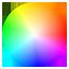 colorgrading_ico